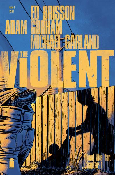ViolentCover
