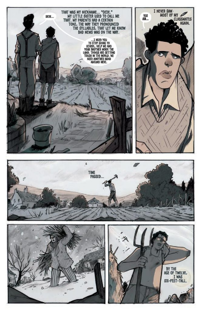 AndreTheGiant-pr-page-006
