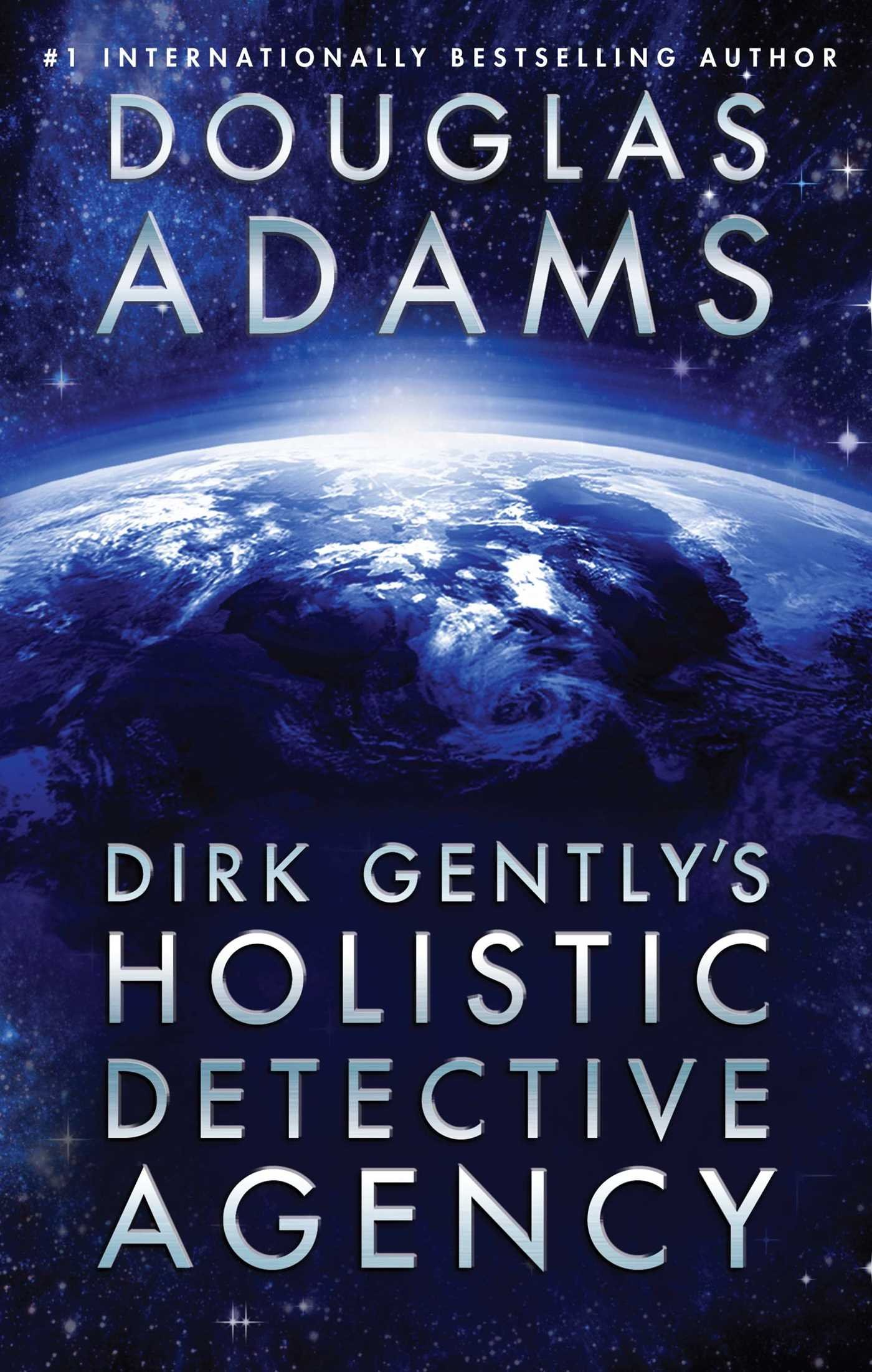 http://boundingintocomics.com/wp-content/uploads/2016/01/Dirk-Gentlys-Holistic-Detective-Agency.jpg