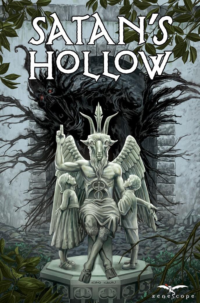 SatansHollowCover1