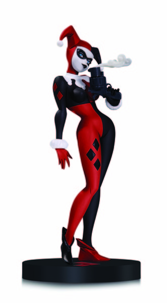 Colored_HarleyQuinn_Statue_Revised_1_56be42e0b42965.50241447
