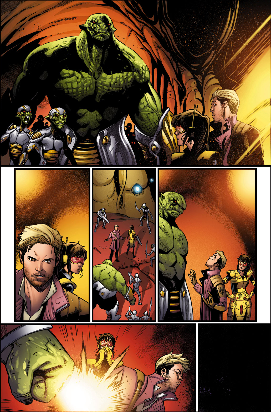 Guardians_of_the_Galaxy_6_Preview_4