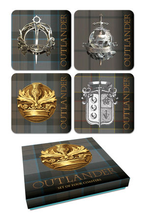 OutlanderCoasters