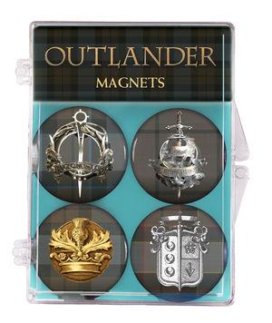 OutlanderMagnets