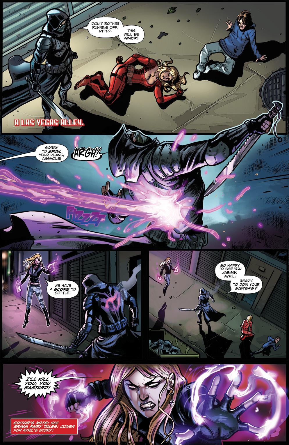 RedAgent_02-page-1