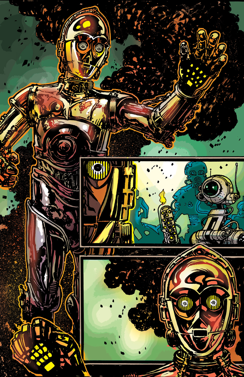 Star_Wars_Special_C-3PO_Preview_2