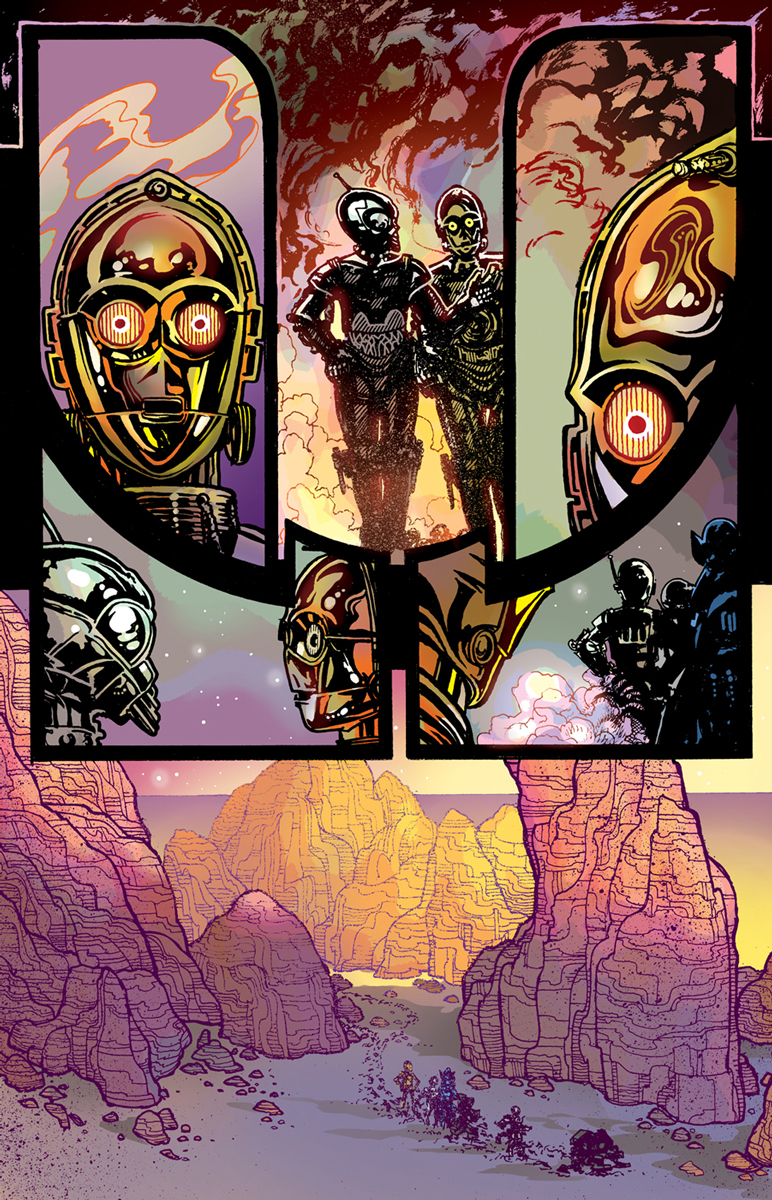 Star_Wars_Special_C-3PO_Preview_3