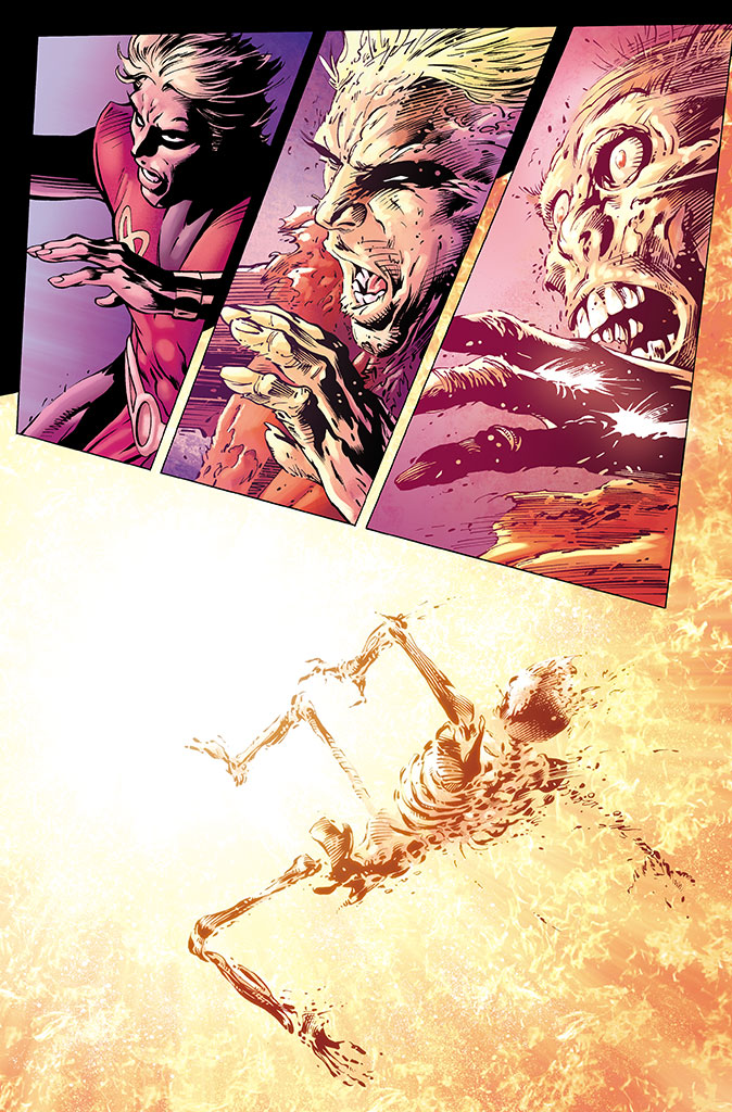 The_Infinity_Entity_1_Preview_2