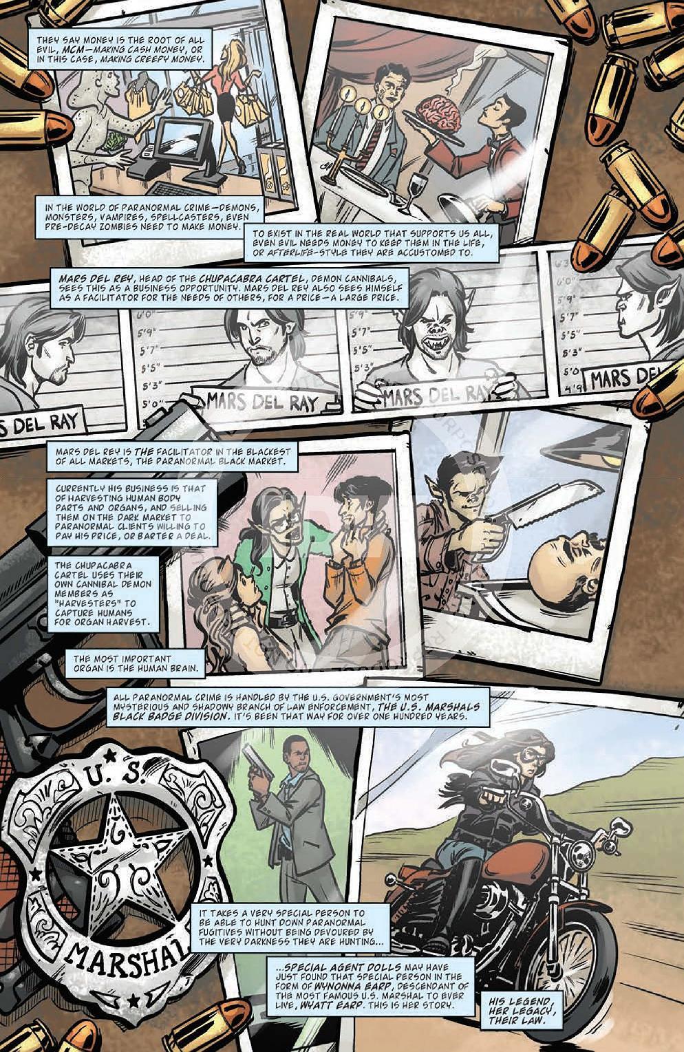 WynnonaEarp_01-pr-page-003