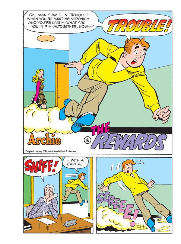 ArchieComicsDoubleDigest_267-14