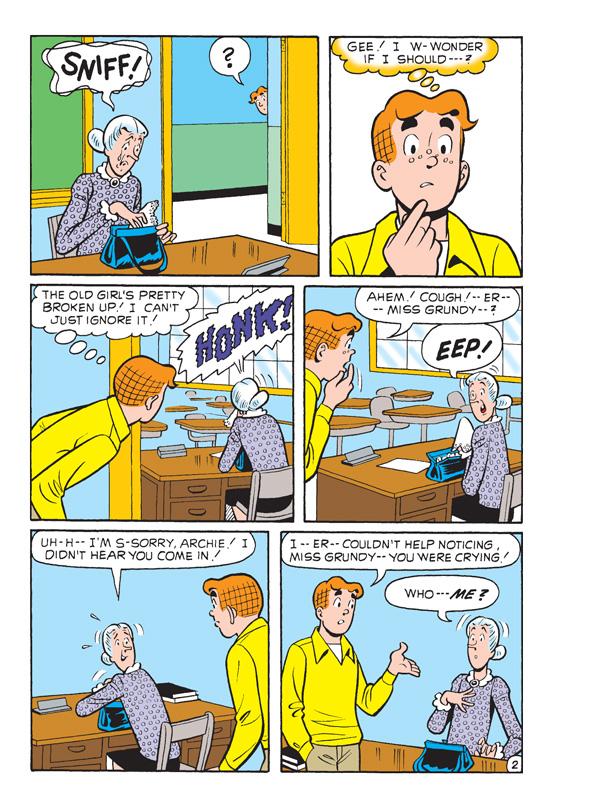 ArchieComicsDoubleDigest_267-15