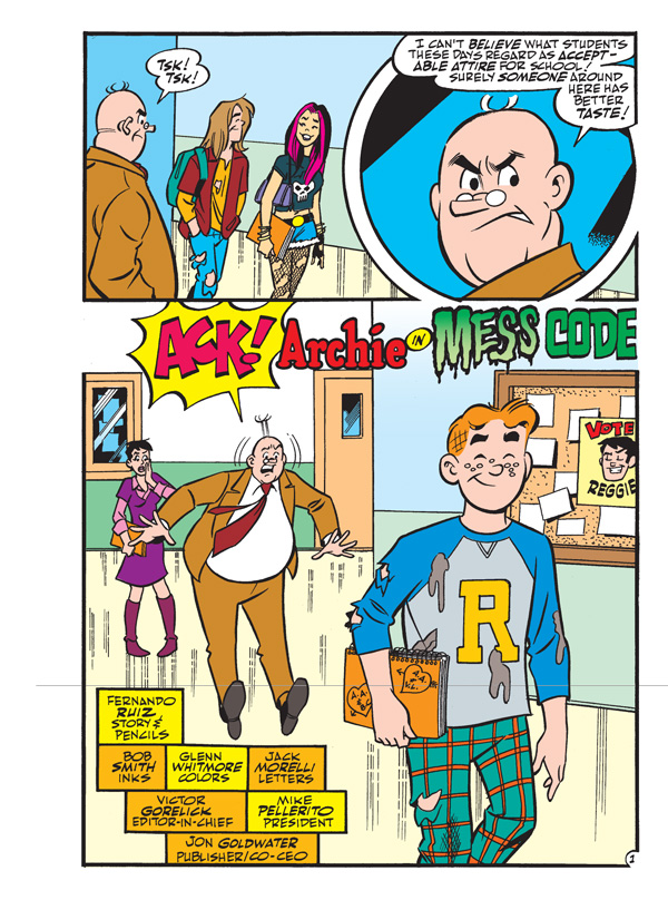 ArchieComicsDoubleDigest_267-2