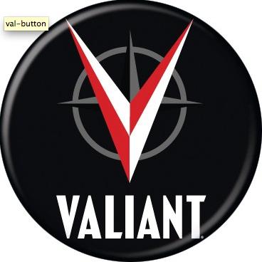 Button_ValiantStore