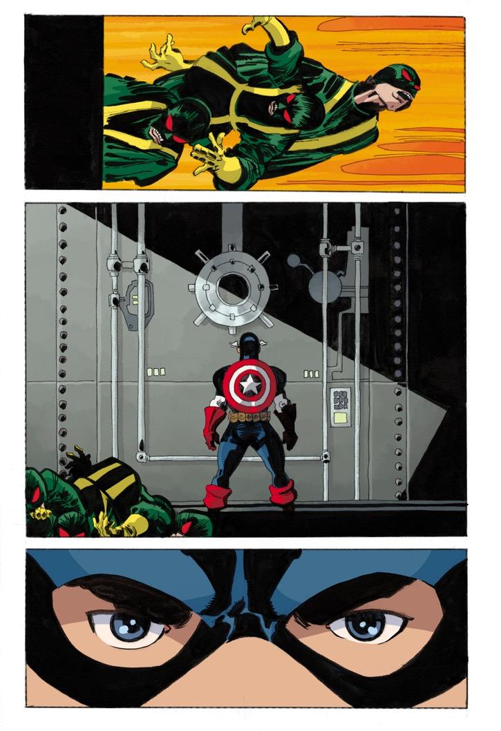 Captain_America_Sam_Wilson_7_Preview_4