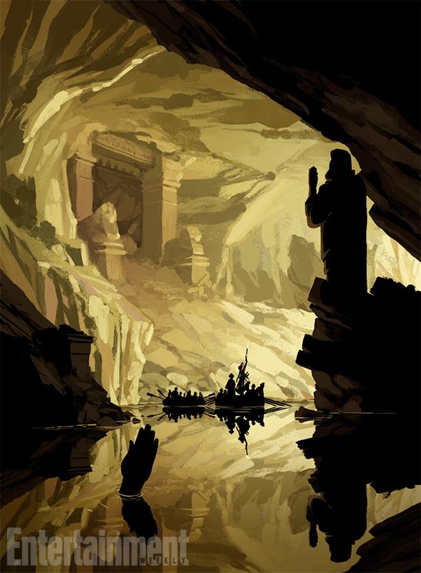 Delilah-Dirk-Cave