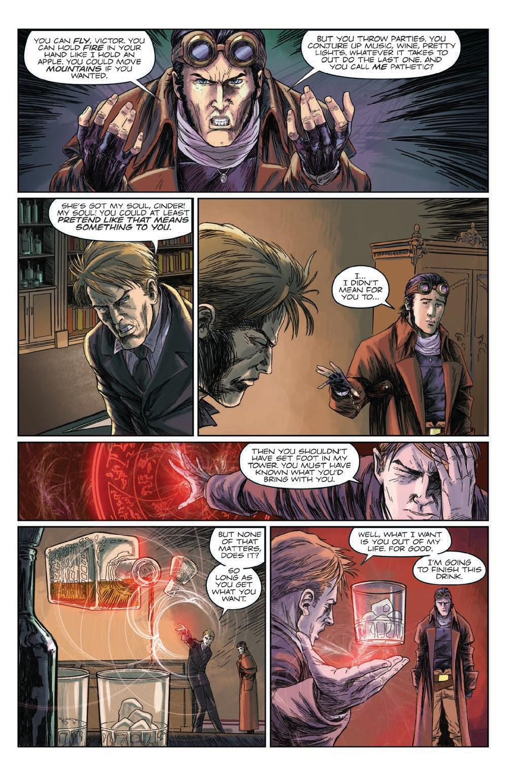 GutterMagic_03-pr-page-004