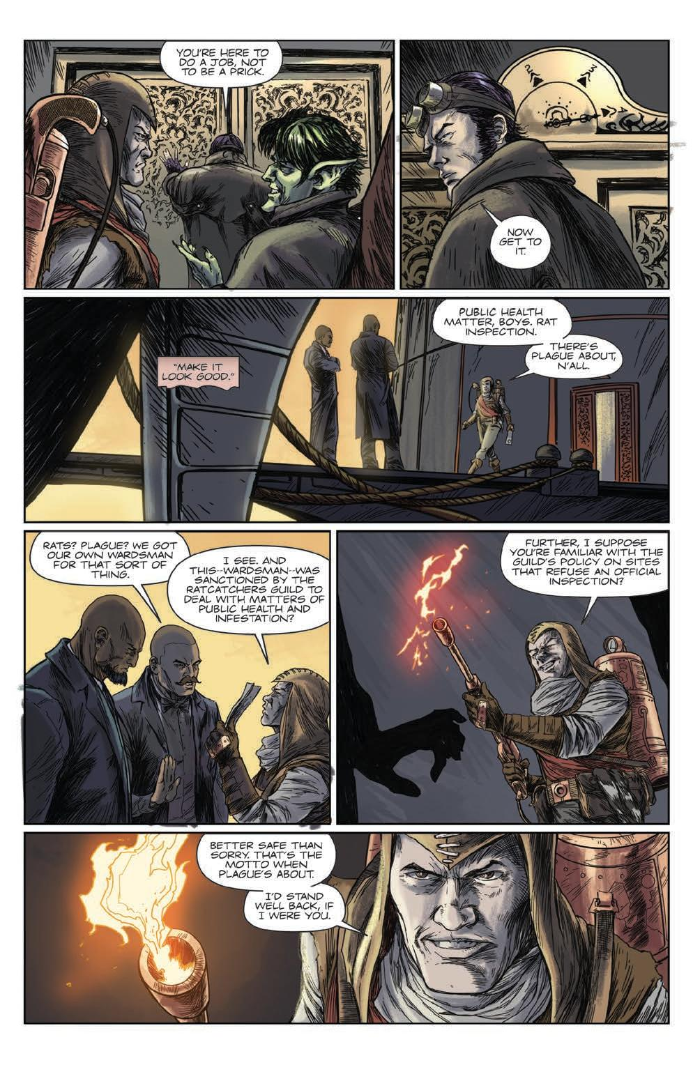 GutterMagic_03-pr-page-007
