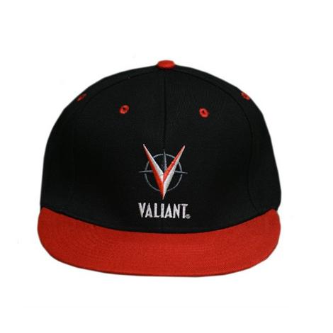 Hat_ValiantStore