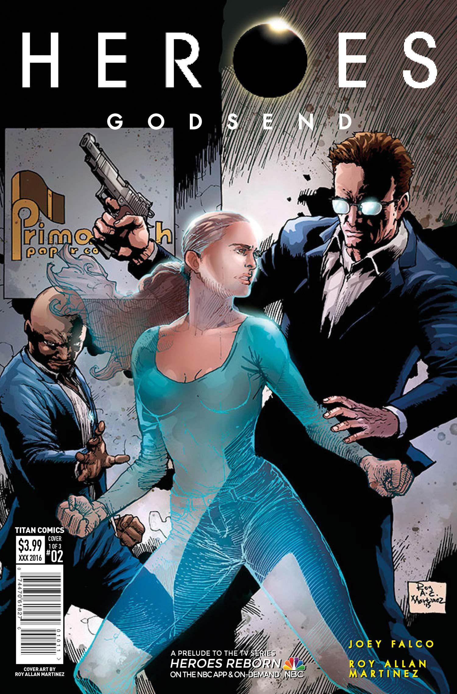 HeroesComic_Godsend2_Cover_A