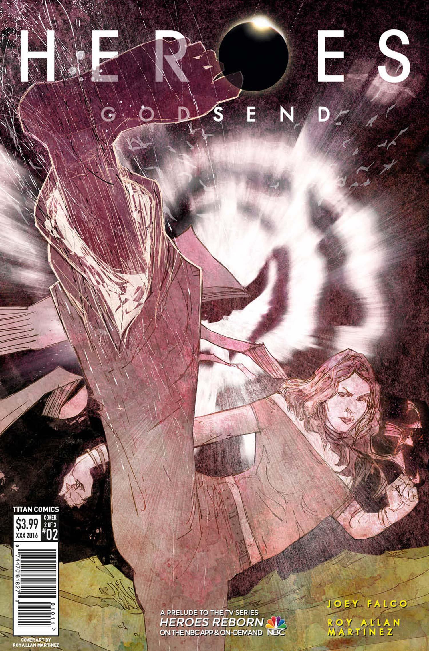 HeroesComic_Godsend2_Cover_B