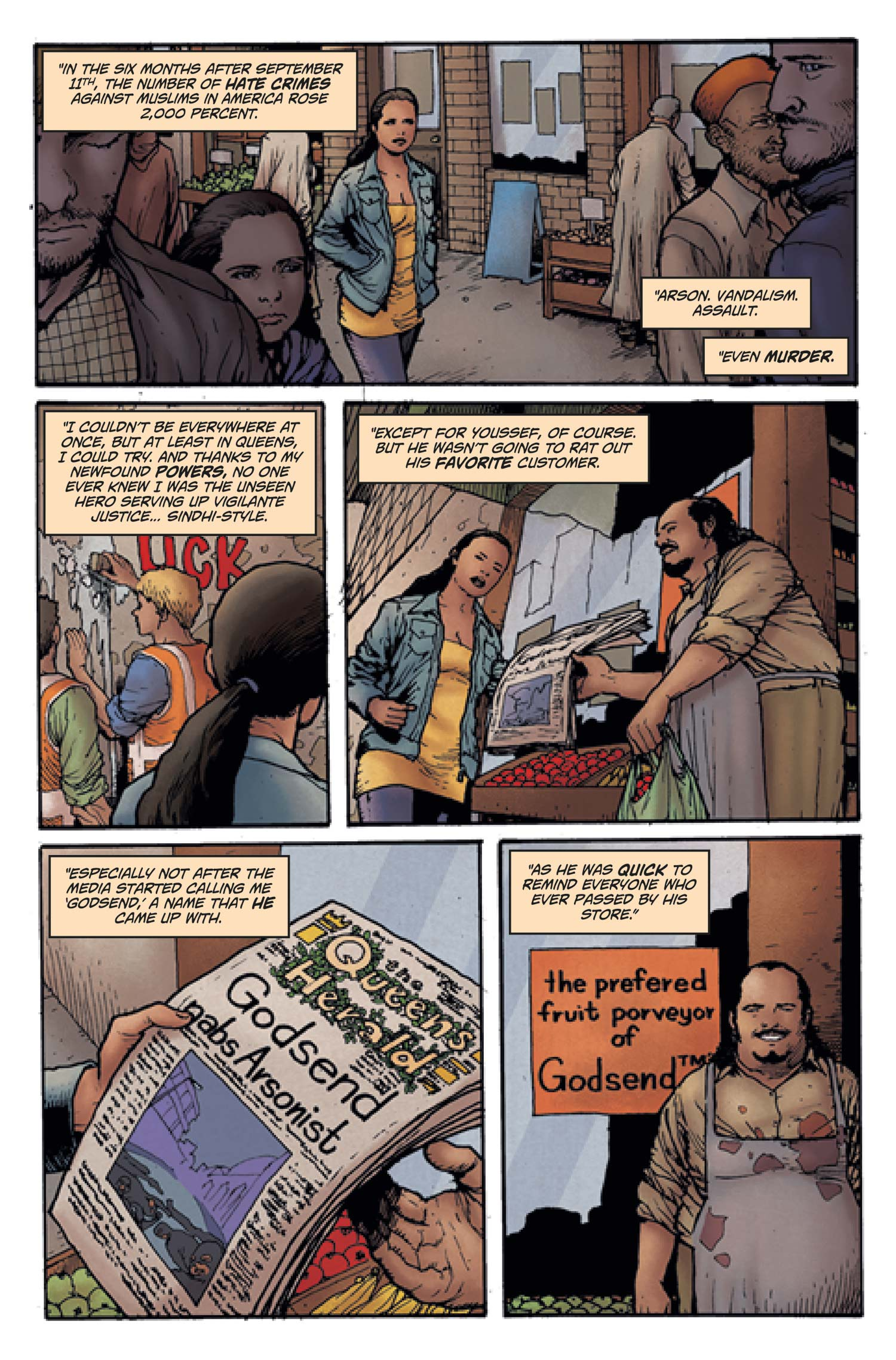 HeroesComic_Godsend2_PREVIEW3