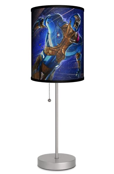 LampInABox_ValiantStore
