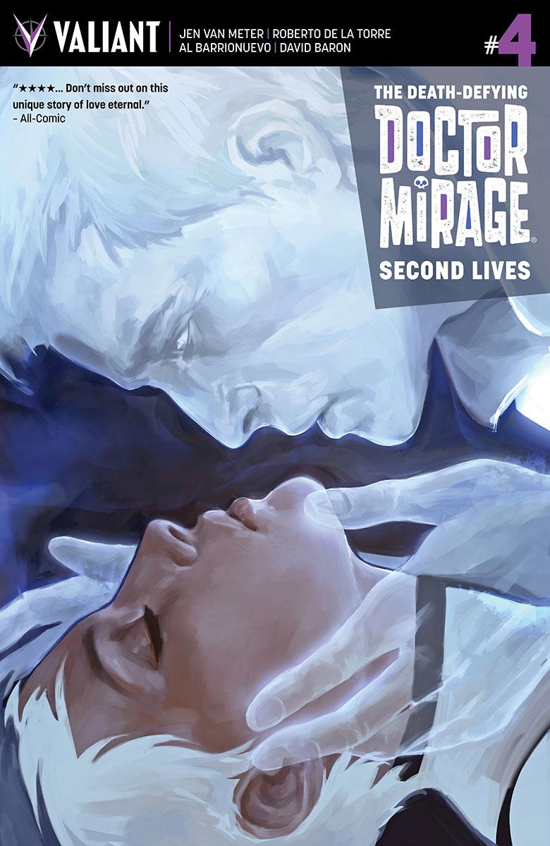 Cover A by Jelena Kevic-Djurdjevic