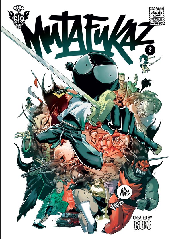 MUTAFUKAZ-2-COVER