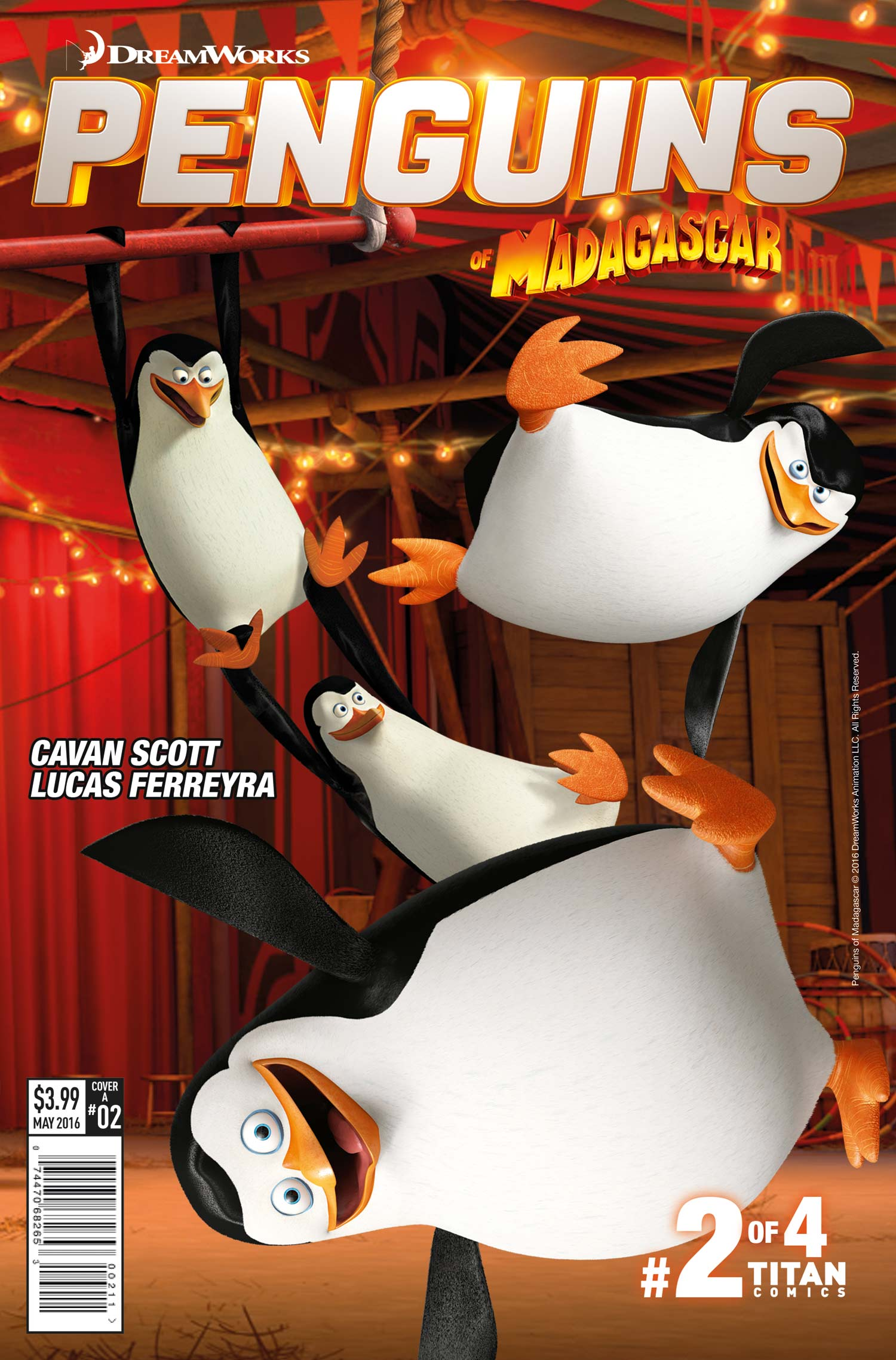 Penguins_2.2_Cover_A