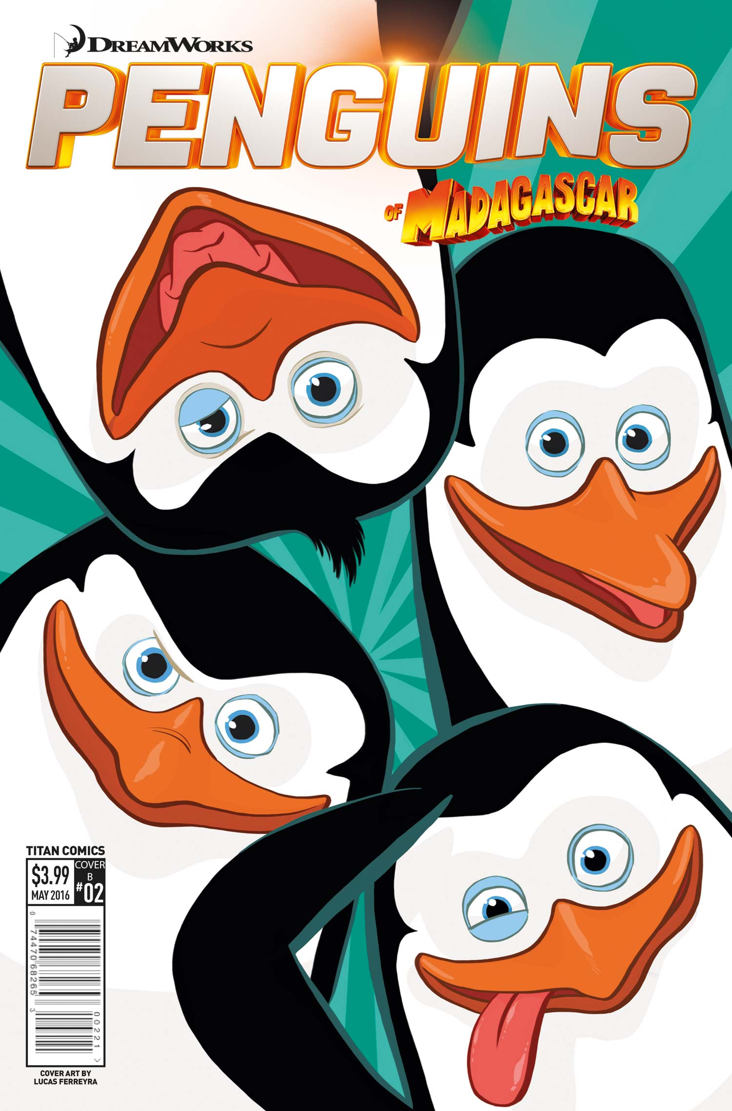 Penguins_2.2_Cover_B
