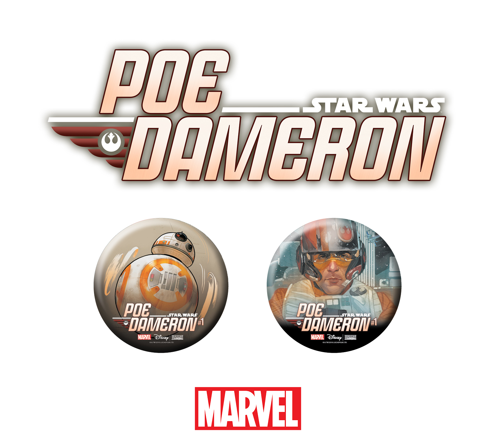 Poe_Dameron_Launch_Party_Pins