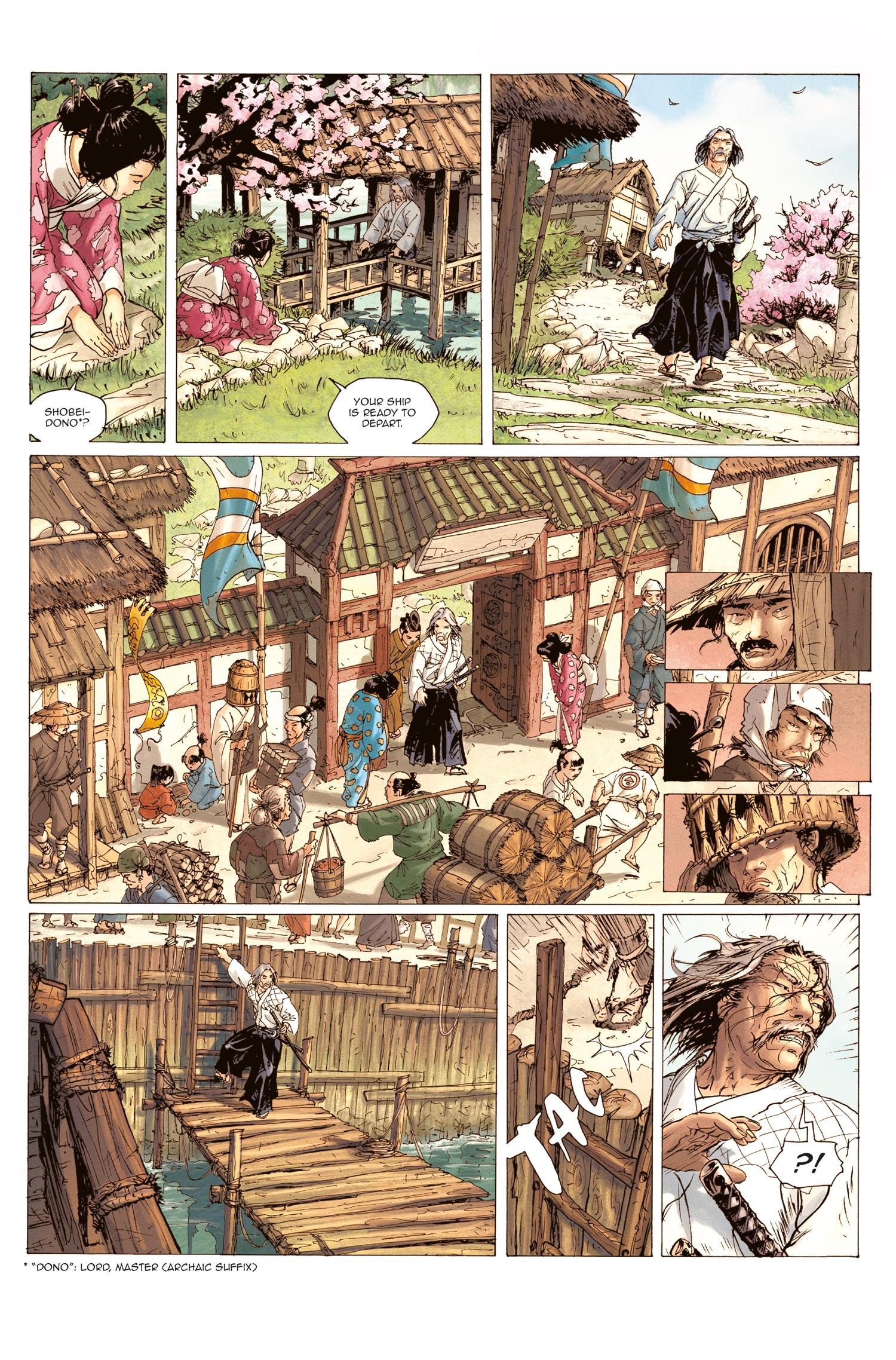 Samurai_#1_PREVIEW2