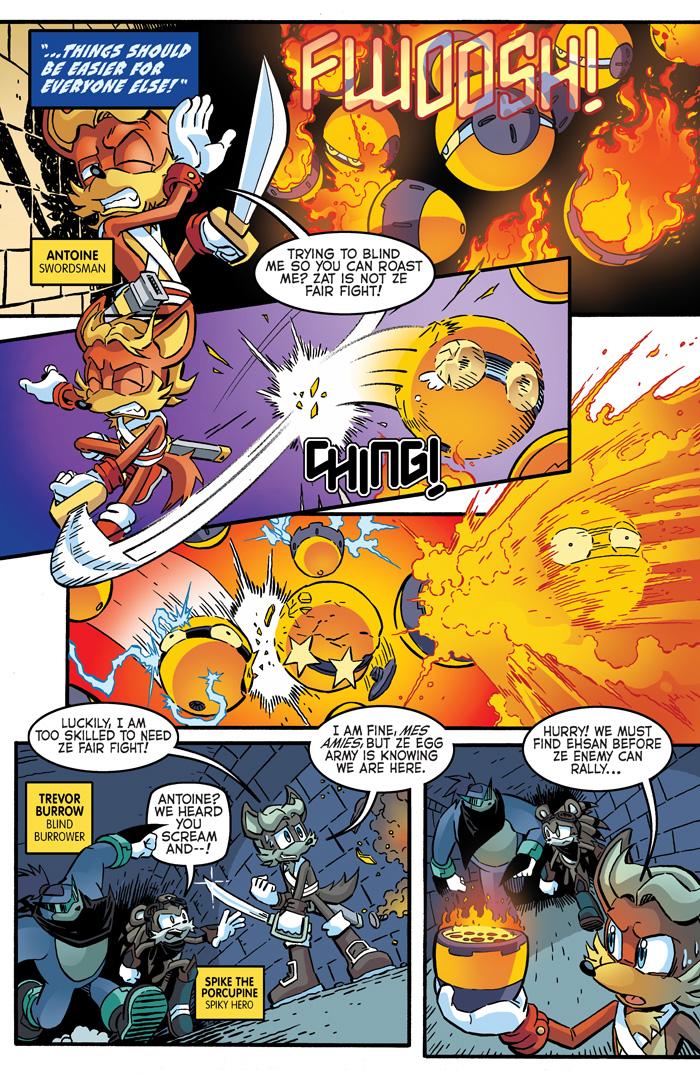SonicTheHedgehog_279-4
