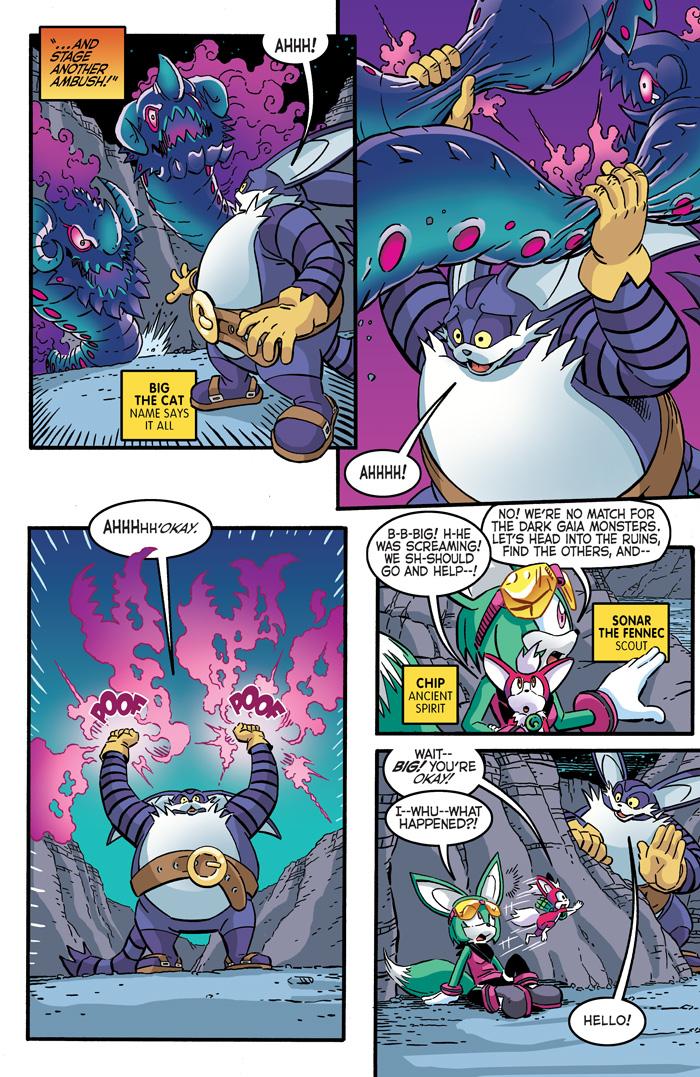 SonicTheHedgehog_279-5