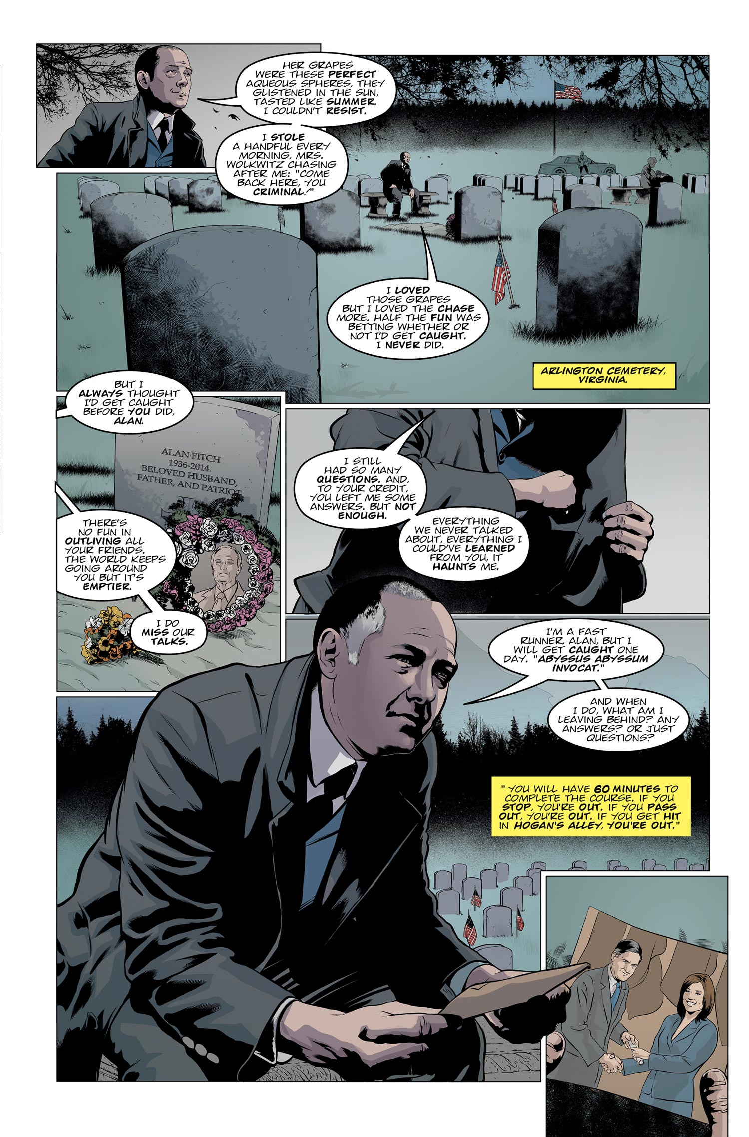 TBL-1.-page-3
