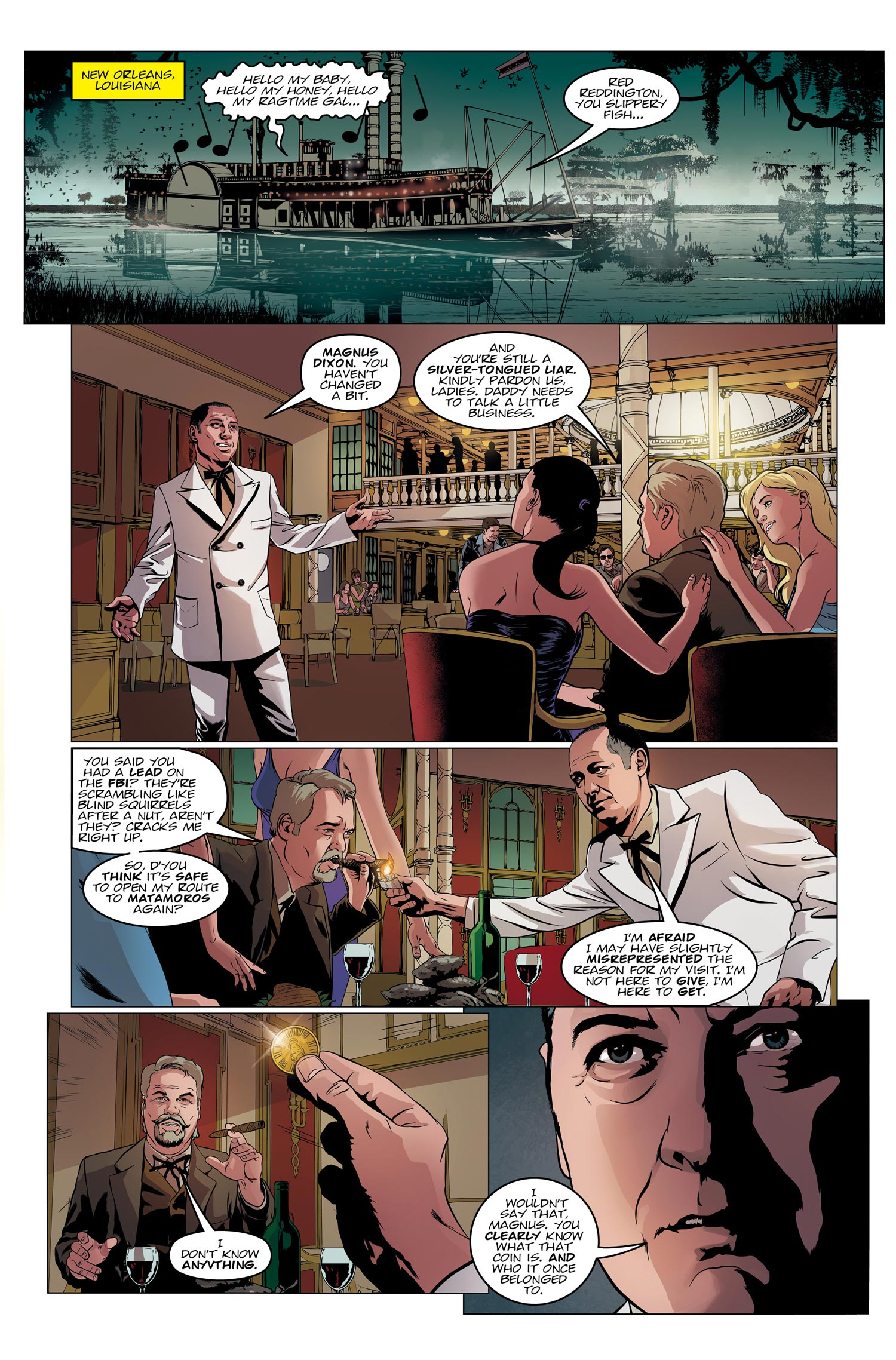 TBL-2.-page-17