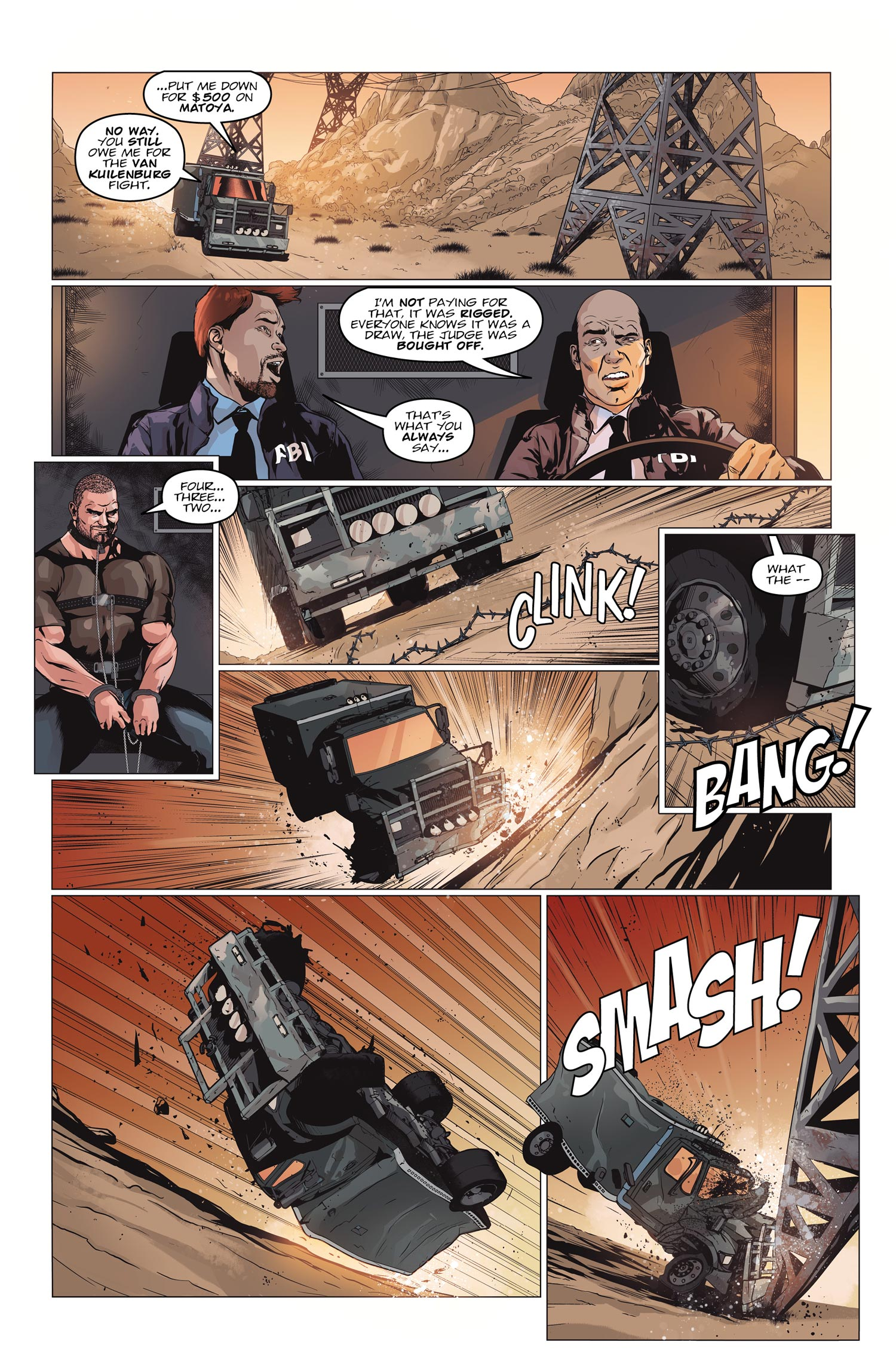 TBL-3.-page-20