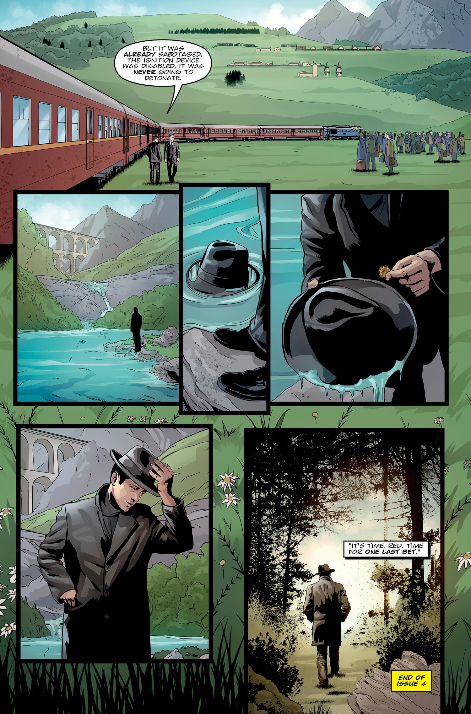 TBL-4.-page-28