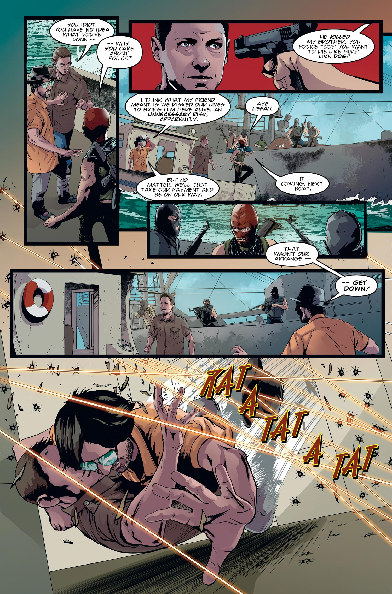 TBL-4.-page-6