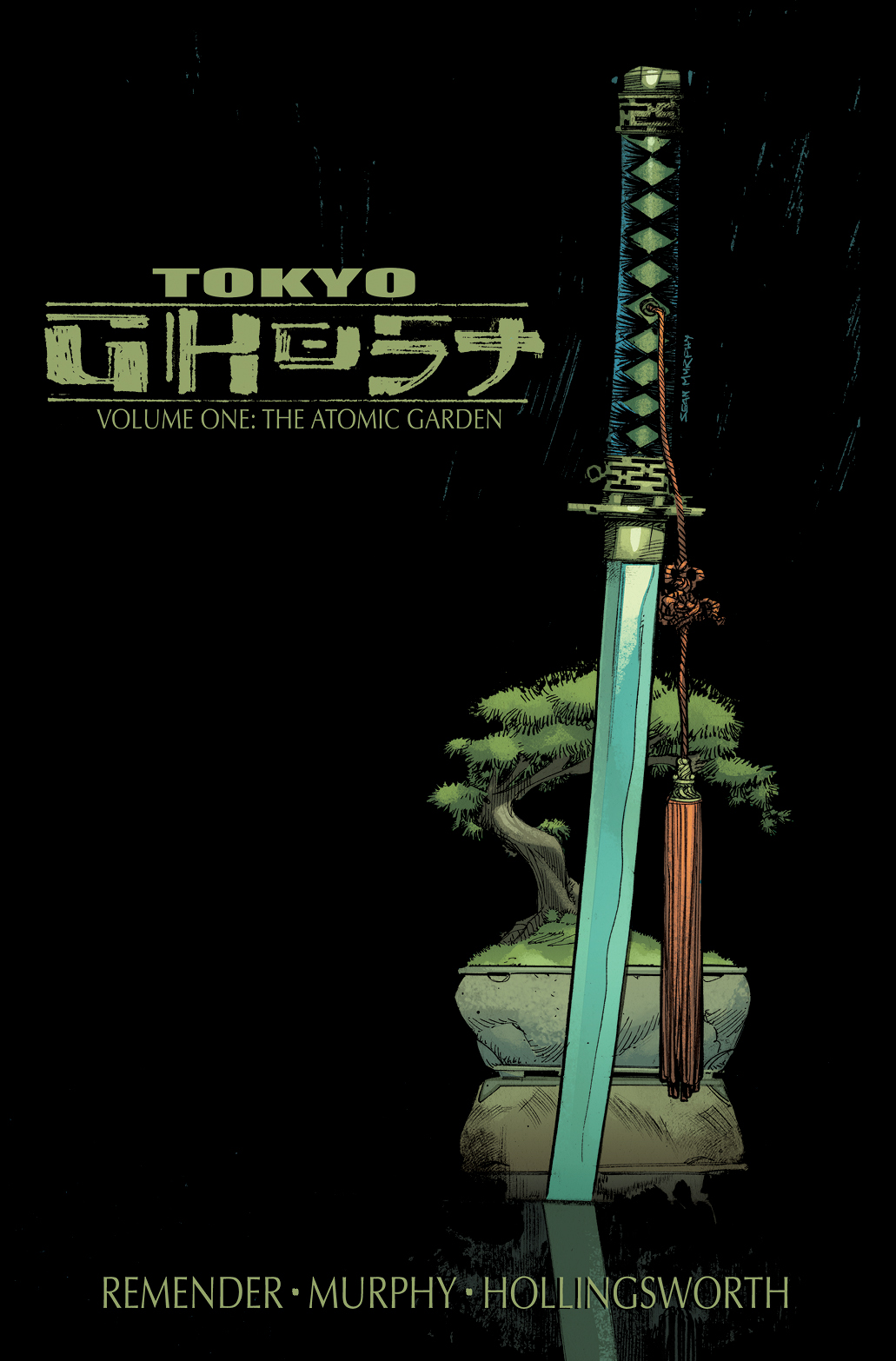 TokyoGhostTPBvol1-ConHC-1