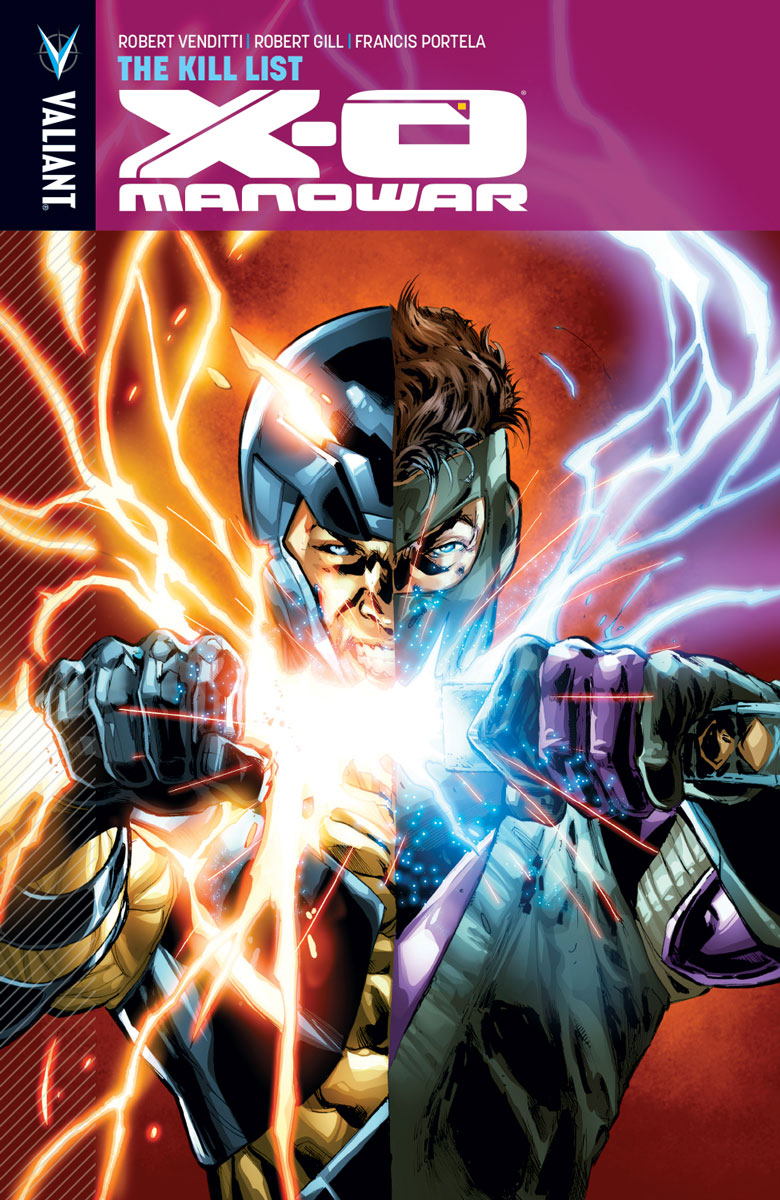 Cover by Phil Jimenez