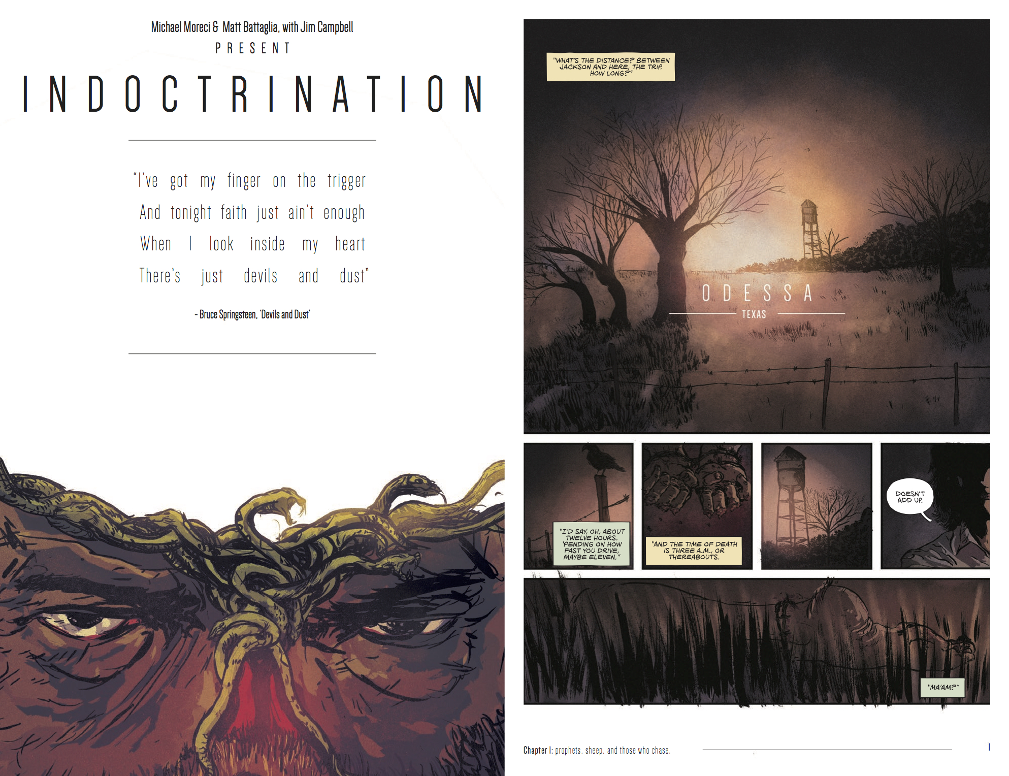 indoctrination_01-02
