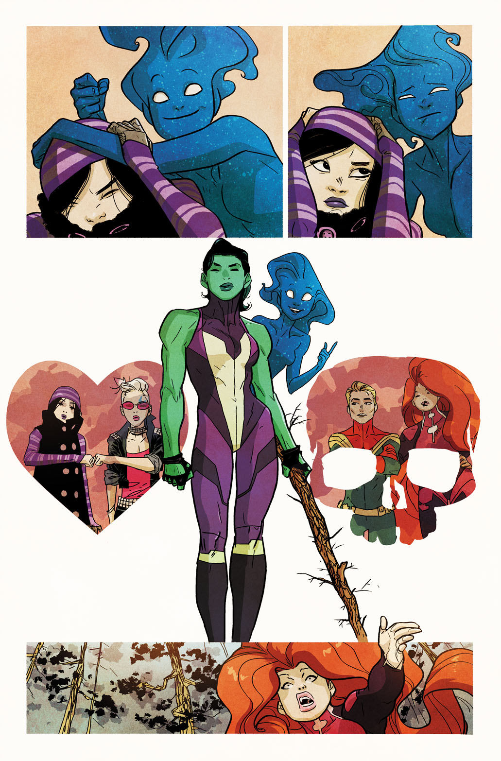 A-Force_5_Preview_3