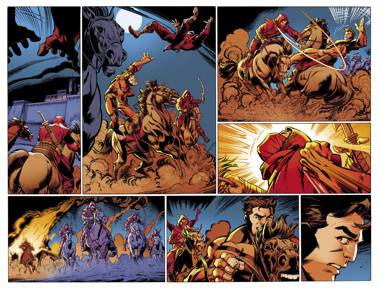 All-New_X-Men_9_Preview_2