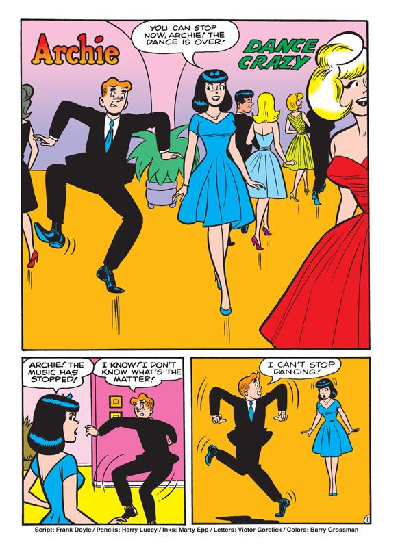 ArchieComicsDoubleDigest_268-13