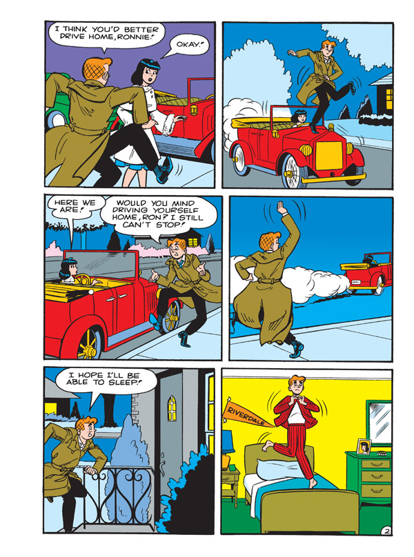 ArchieComicsDoubleDigest_268-14