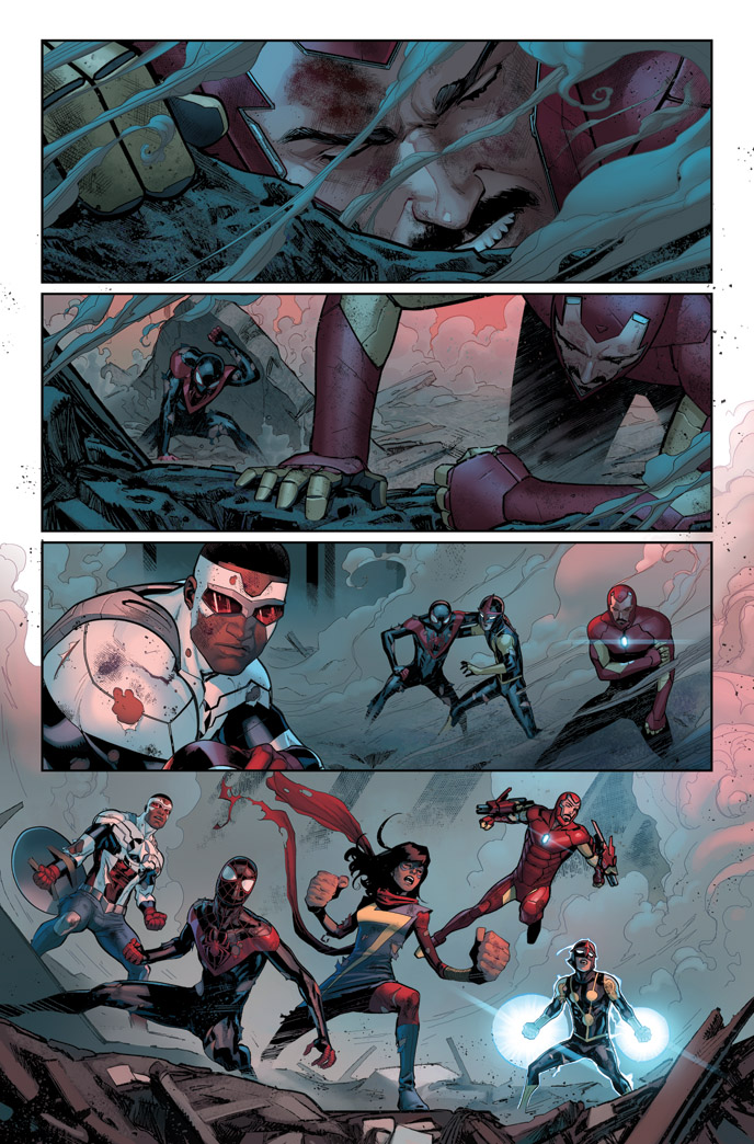 Civil_War_II_1_Preview_1