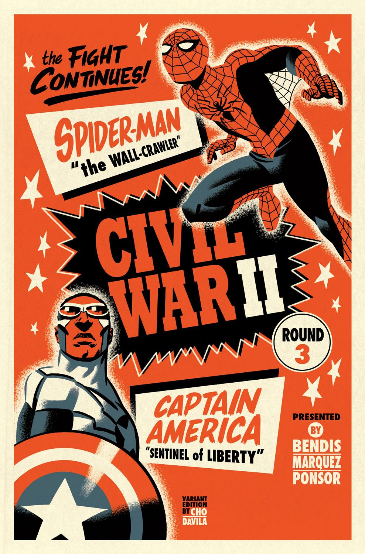 Civil_War_II_3_Cho_Variant
