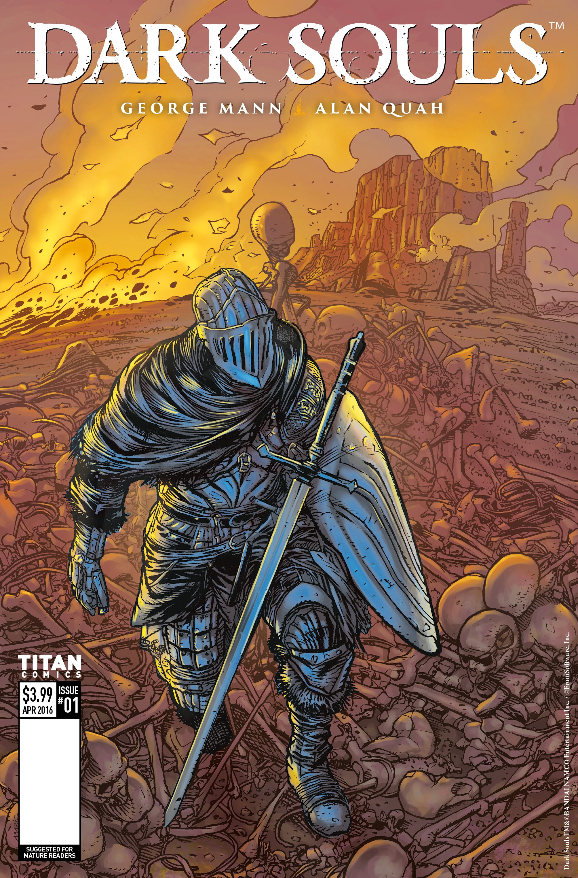 DarkSouls1_Previews_COVERD