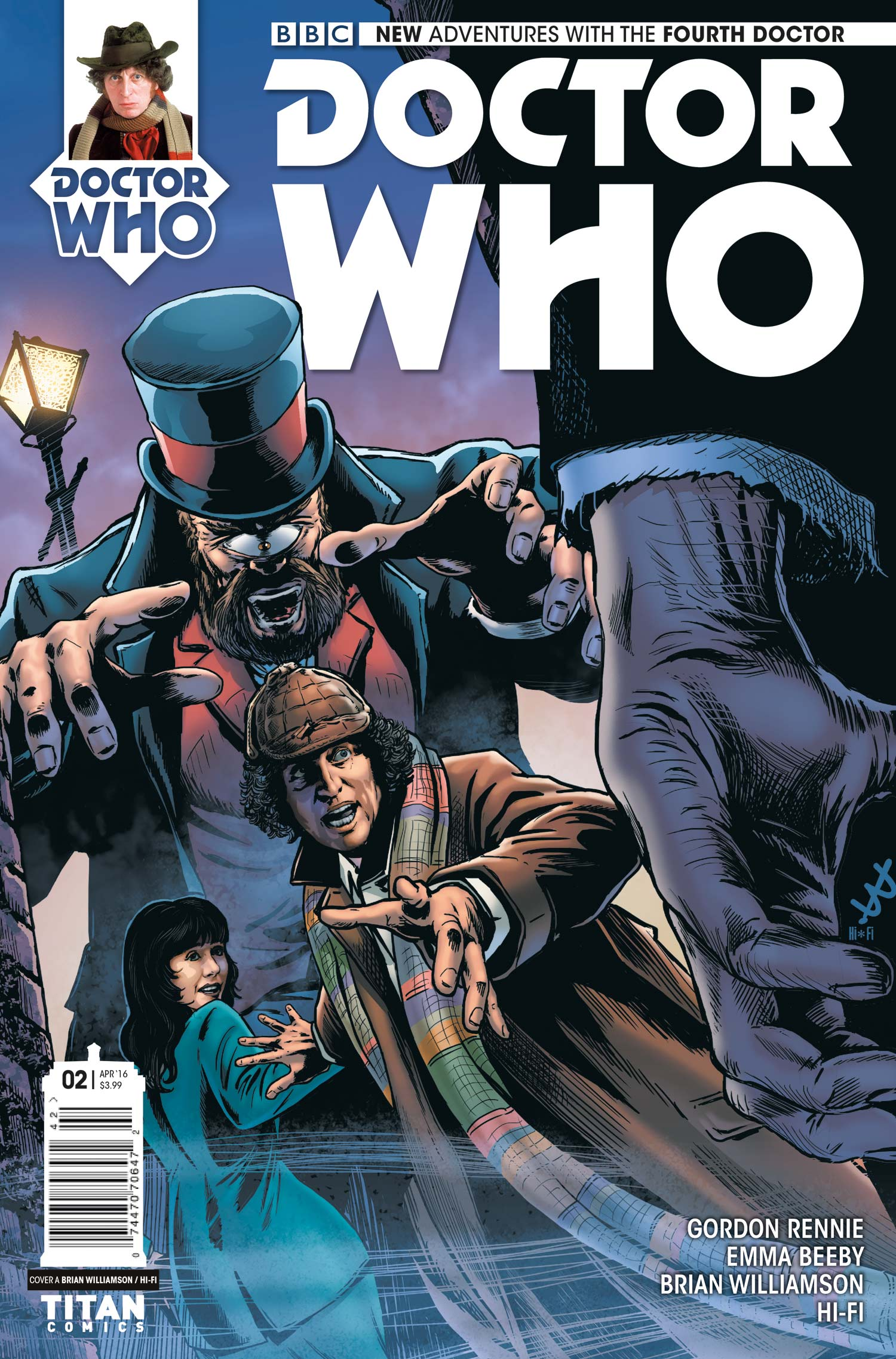 Doctor_Who_4D_02_Cover_A